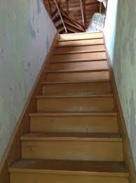 sliding attic stairs automatic attic stairs u2013 latest door