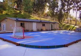 hockey bedrooms boy s hockey bedroom contemporary bedroom orange county by