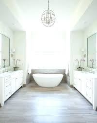 patterned floor tiles uk patterned floor tiles bathroom tile ideas