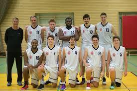 Tus Bad Aibling Tus Fürstenfeldbruck Basketball