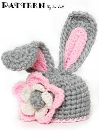 this would make one adorable easter bunny hope my mom is ready to