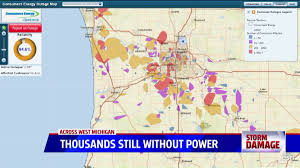 Duke Energy Florida Outage Map by Blown Transformer Closes Road Causes Power Outage Fox17