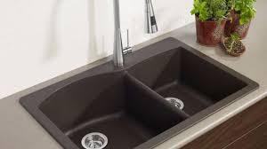Lowes Kitchen Sinks Black Kitchen Sinks At Lowes Kitchen Find Best References Home