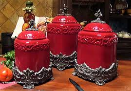 fleur de lis canisters for the kitchen canisters kitchen decor kitchen and decor
