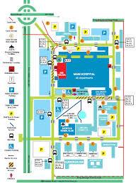 cardiff u0026 vale university health board cvuhb uhw schematic