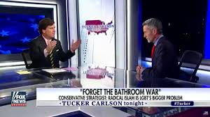 bathroom videos streamrr com