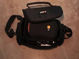 m43 camera bags micro four thirds talk forum digital photography