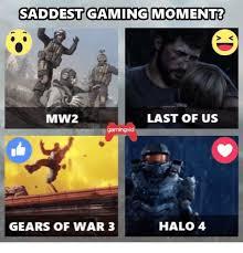 Gears Of War Meme - 25 best memes about gears of war 3 gears of war 3 memes