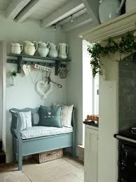 home and interiors country homes and interiors magazine busybee cottages