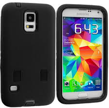 Rugged Mobile Phone Cases The Pros And Cons Of Rugged Cell Phone Cases Cellphonecases Com