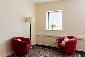 counselling and therapy rooms for rent mindful meanings