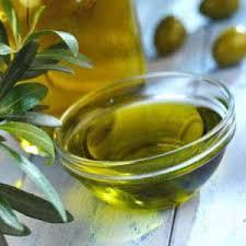 Minyak Zaitun Konsumsi kegunaan minyak zaitun asli