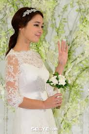wedding dress lyrics korean wedding dress korean lyrics wedding dresses