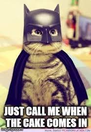 Happy Birthday Batman Meme - 52 best happy birthday memes images on pinterest happy birthday