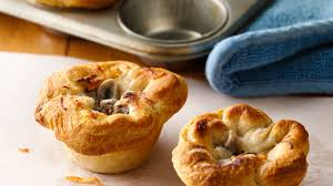 Pot Pie Variations by Quick Easy Pot Pie Recipes And Ideas Pillsbury Com