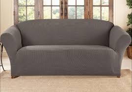 sofa slipcover diy amusing art sofa set cheap wow long sofa tables with storage