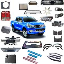 nissan accessories south africa hilux revo accessories hilux revo accessories suppliers and