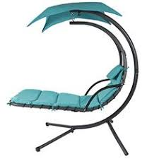 Dunelm Bistro Chair Blue Helicopter Swing Dunelm All Things Blue Pinterest
