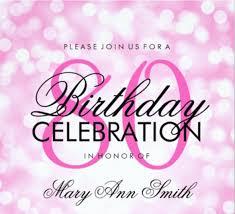 free birthday invitations 16 80th birthday invitations free psd vector eps ai format