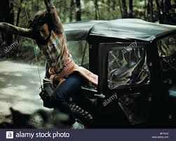 hatari jeep cinema jeep stock photos u0026 cinema jeep stock images alamy