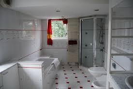 3d bathroom designer featured designers