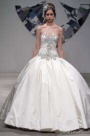 panina wedding dresses prices panina wedding dresses prices pnina tornai for kleinfeld vneck