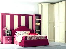 couleur pour chambre de fille 467600373788991990 chambre ado romantique couleurs couleur de