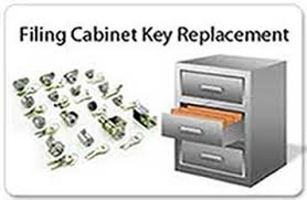 desk lock key replacement 22 amazing file cabinets lock replacement yvotube com
