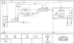mazda rx 8 alternator wiring diagram mazda auto engine and parts