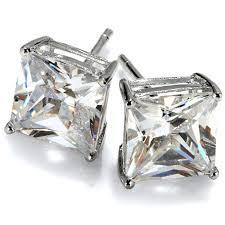 earrings for boys 51 boy earrings diamonds free shipping titanium stud men earrings