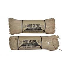 where to buy raffia 300 ft raffia twine 2 pack k822 the home depot