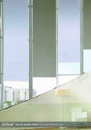 roller blinds blackout series luxury
