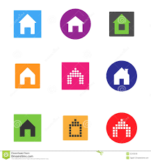 home icons for website design home design