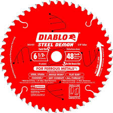 Laminate Flooring Forum Best Table Saw Blade For Cutting Laminate Flooring