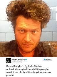 Blake Shelton Meme - cheers blake shelton s acm awards drinking game blake shelton