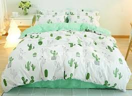 Mint Green Duvet Set Best 25 Green Bedding Ideas On Pinterest Interiors Home