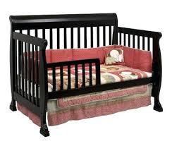 Best Eco Friendly Crib Mattress Best Eco Friendly Cribs Es Earth Friendly Baby Cribs Mydigital