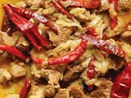 cuisine rajasthan cuisine from the golden sands of rajasthan mydigitalfc