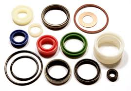 forklift gaskets kits same day shipping new or used parts