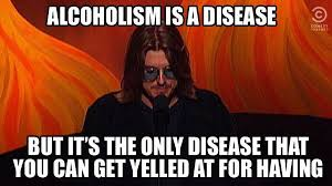 Mitch Hedberg Memes - the genius that is mitch hedberg page 3 of 3 dangerussmort
