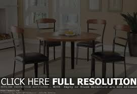 Dining Room Chair Cushions And Pads by Chair Chair Covers For Dining Room Chairs Ikea Table Cushions