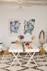 inspiring workspaces homedesignboard