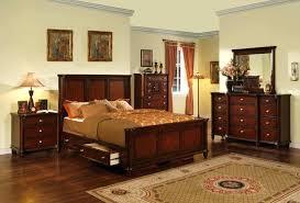 reflections bedroom set vaughan bassett dresser vaughan bassett dresser drawer parts