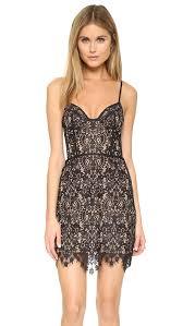 loving dresses for lemons shopbop