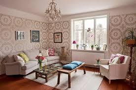 wallpaper yang bagus untuk rumah minimalis tips rumah cantik dengan wallpaper dinding rumah minimalis terbaik