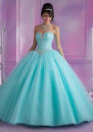15 quinceanera dresses if you read one article about quince dress styles read this one