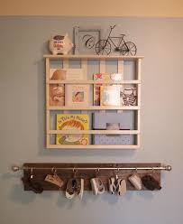 simple diy shoe organizer tips for easy home maintenance baby