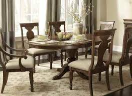 oval table and chairs oval table dining room sets createfullcircle com