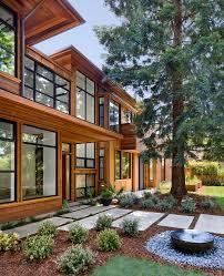 Haus Und Garten Ideen 10 Ideen Für Gartendeko Aequivalere