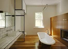 bathroom bathroom lighting clearance lovely on intended for